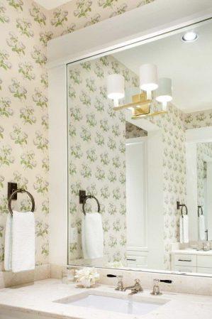small-bathroomss-14-bigskymasterbathroom-elizabethcooperinteriors-1580236765