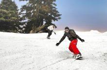 Cel mai bun costum de ski/snowboard 2021 – Păreri, sfaturi și recomandări