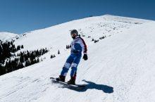 Cea mai bună placă de snowboard 2021 – Păreri, sfaturi și recomandări
