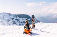 Cele mai bune accesorii pentru snowboard 2021 – Păreri, sfaturi și recomandări
