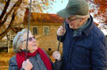 Cele mai bune cadouri pentru socri 2021 – Păreri, sfaturi și recomandări