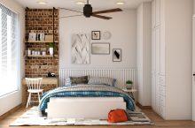 Cea mai bună somieră de pat 2021 – Păreri, sfaturi și recomandări