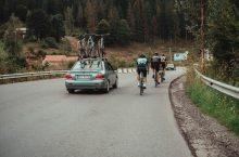 Cel mai bun suport auto de bicicletă 2021 – Păreri, sfaturi și recomandări