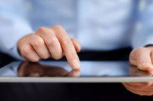 Cea mai bună tabletă 2020: Ghid de cumpărare și recenzie