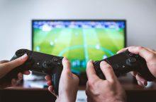 Cele mai bune televizoare de jocuri 4K pentru 2020