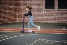 Cea mai bună trotinetă pentru copii 2021 – Păreri, sfaturi și recomandări