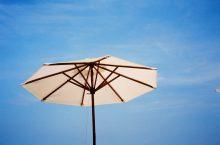 Cea mai bună umbrelă de grădină 2021 – Păreri, sfaturi și recomandări
