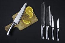 Cele mai bune ustensile de bucătărie 2021 – Ghid de cumpărături și recenzii