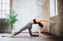Cele mai bune articole de îmbrăcăminte pentru yoga 2021 – Păreri, sfaturi și recomandări